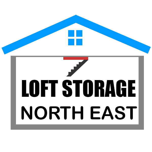 Loft Storage North East